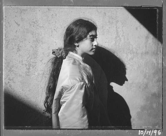 Emma_shadow_polaroid_10-14-96_sm