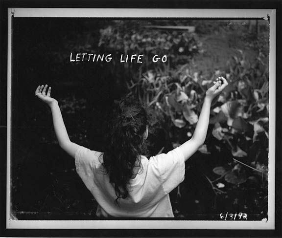 Letting_Life_Go_6-3-92_sm