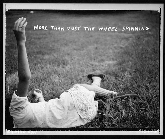 More_than_Just_the_Wheel_Spinning_001_sm