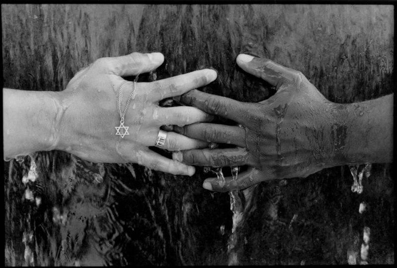 OUDC_HANDS_ss