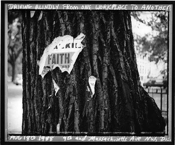 Faith-polaroid_1988_sm