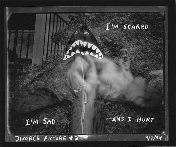 Im_Scared_Im_sad_I_hurt_sm