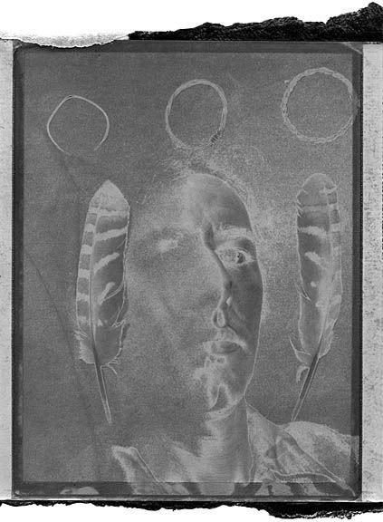 Polaroid_solarized_portrait_montage_late_1980s_sm