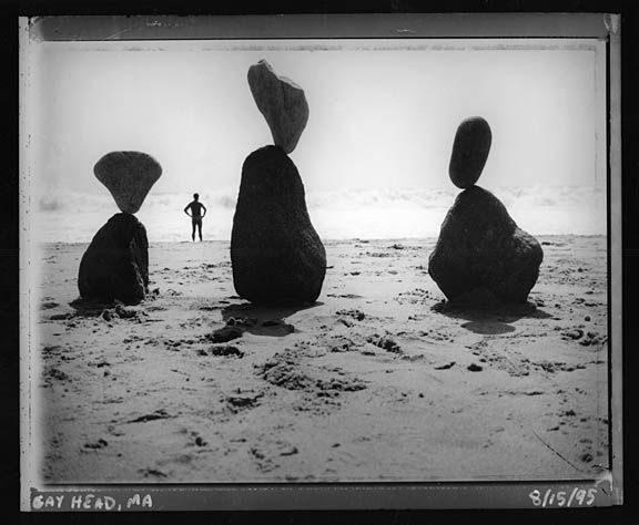 Stones_on_Beach-_Gay_Head_MA_sm