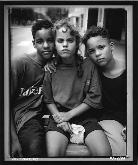 Street_kids_Louisville_KY_polaroid_1993_sm