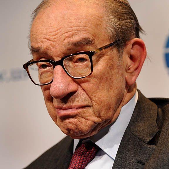 Alan_Greenspan_USEC_2011_006_sq_sm