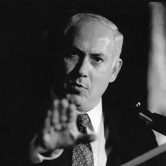 Bibi_Netanyahu_1_sm