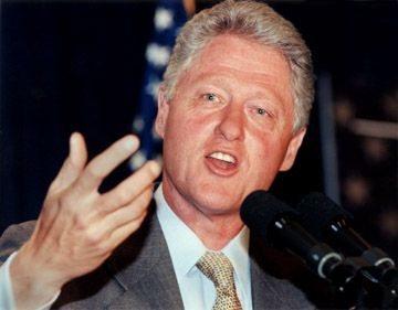 Bill_Clinton_2