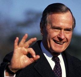 Bush_Sr_OK