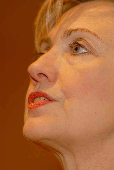 Hillary_Clinton_128_sm