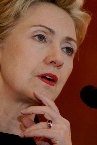 Hillary_Clinton_67sm