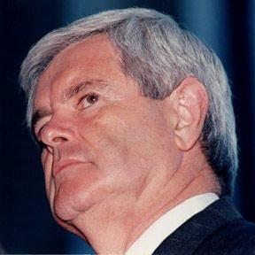 Newt_Gingrich