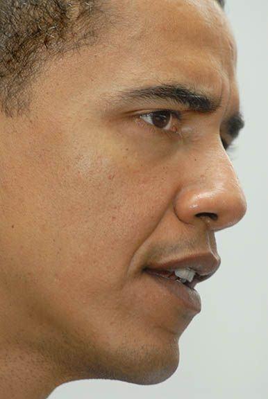 Obama_2006_OU_262_sm