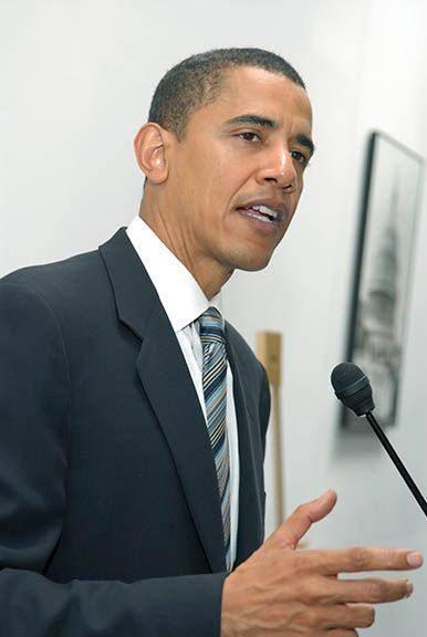 Obama_2006_OU_269_sm