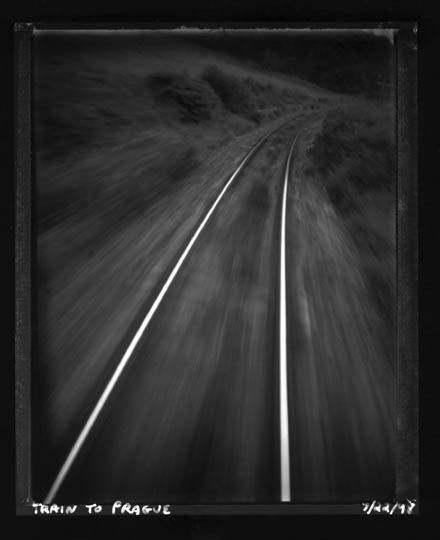 Train_to_Prague_vsm