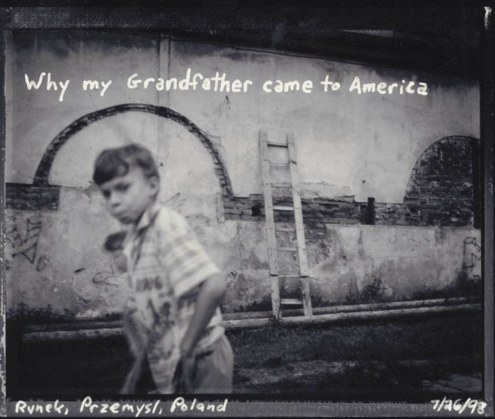 Why_My_Grandfather_came_to_America_ss