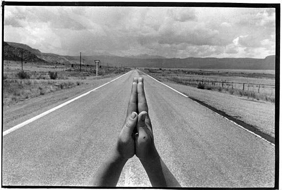 Hands_Highway-Paradox_CO_1_sm