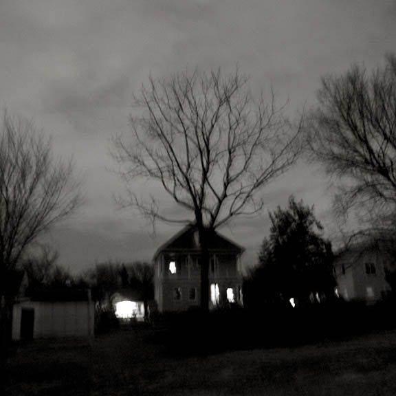 Night_view-tree-sky-blur_bw_1-15-11_001_sm