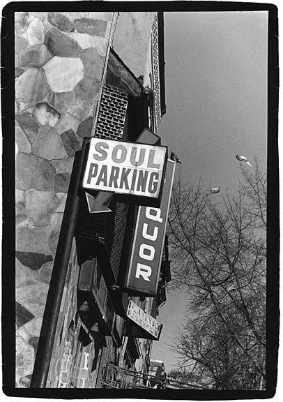 Soul_Parking_1_sm