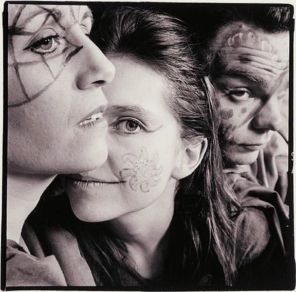Three_faces-Midsummers_Nights_Dream_TJ_sm