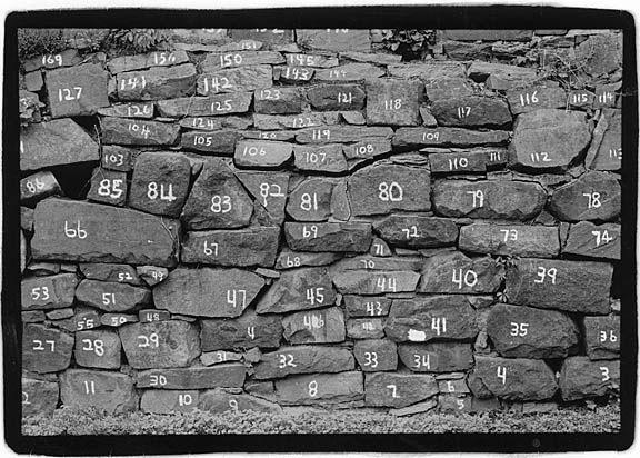Wall_w_numbers_Georgetown_sm