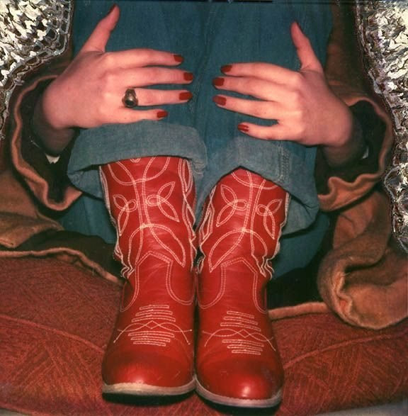 Red_Boots_sm