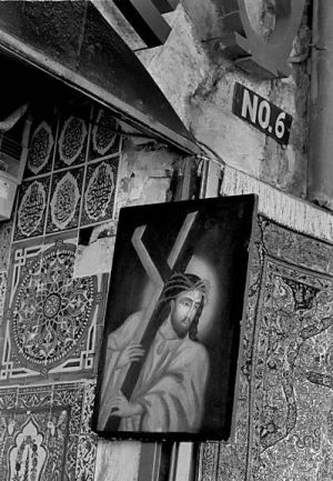 c15-Jesus painting Old City sm.jpg