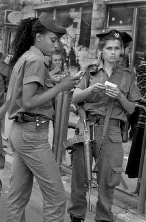 c46-IDF women guards sm .jpg