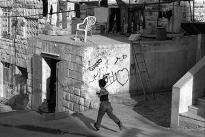 c46-Running Boy- Mt. of Olives sm.jpg
