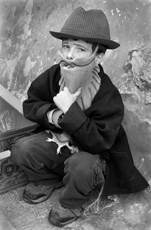c82-Purim Boy-beard sm.jpg