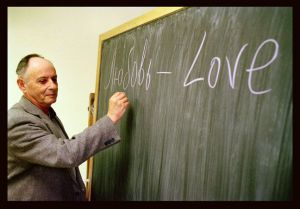 4688_31 teacher-LOVE on Bboard sm.jpg