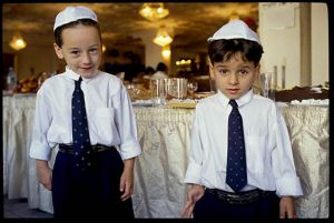 Boys-Casablanca bar mitzvah sm.jpg
