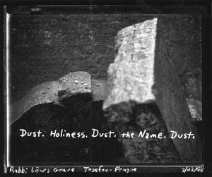 Dust Holiness Dust 7-23-98 sm.jpg
