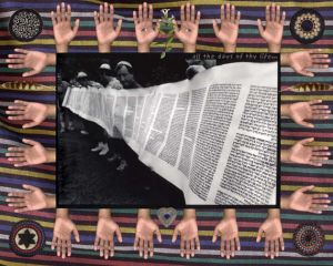 Simchas Torah Collage !! sm.jpg