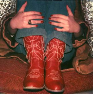 Red Boots sm.jpg