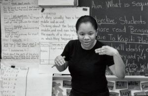 c65-blk female elem teacher NYC.jpg