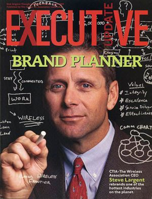 Executive update cover April 2005 sm.jpg