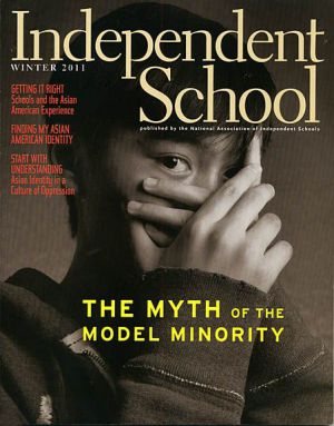 Independent school asian teen cover sm.jpg
