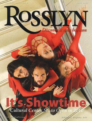 Rosslyn mag cover fall 09 sm.jpg