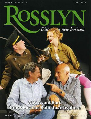 Rosslyn mag cover fall 2011 sm.jpg