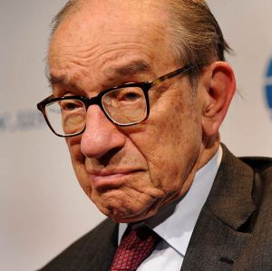 Alan Greenspan USEC 2011 006 sq sm.jpg