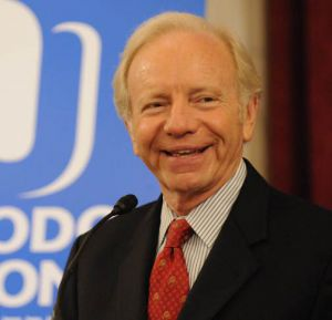 Joe Lieberman 1 sm.jpg