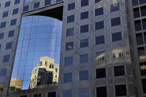 CT Ave NW building abstract 1 sm.jpg
