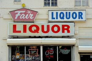 Fair Liquor 5208 New Hampshire Ave NW DC 001 sm.jpg