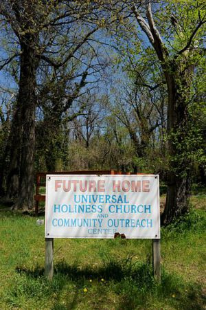 Future Home Universal Holiness Church sign 002 sm.jpg