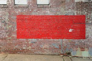 Red wall rectangle on 9th St NW 002 sm.jpg