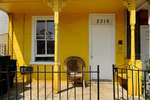 Yellow porch 2316 Nicholson St DC 002 sm.jpg