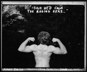 Said He'd Calm the Raging Seas 001 sm.jpg