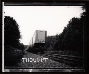 Thought polaroid sm.jpg