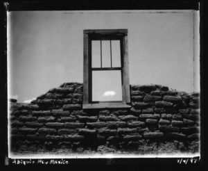 Window- Abiqui NM 7-4-97 sm.jpg